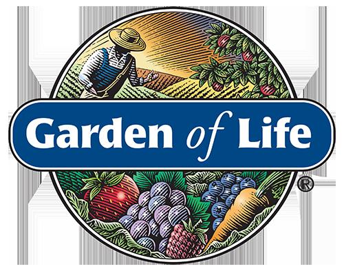 Gardenoflifeuk.com